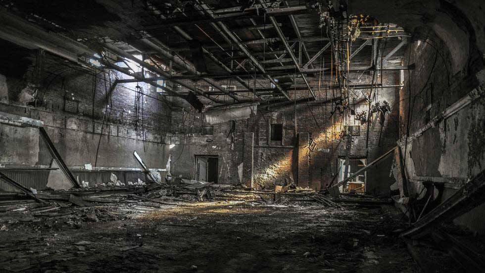 abandoned-buildings